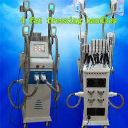 Wholesale Level Best - fat freezer slim low level laser therapy cavitation slimming machine best rf skin tightening body lifting machine