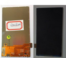Wholesale Display Grand Duos - (204SSG7102)High Quality LCD Display For Samsung Galaxy Grand 2 Duos G7102 G7106 G7108 G7109 LCD Display Screen with tools