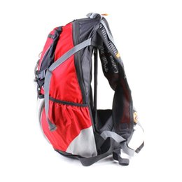 Wholesale Mtb Backpack - Men Women 20L Waterproof breathable Cycling Bicycle Backpack MTB equipment Sport Outdoor Travel Climbing Bags HB127 L