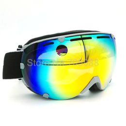 Wholesale Motocross Glasses - ATV KTM Motorcycle Goggle Dirt Bike Downhill Glasses Motocross gafa Off-Road Eyewear ATV goggles