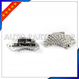 Wholesale Blower Regulator - High Quality Blower Motor Resistor Regulator 2108206110 2108211551 2108212951 2108214651 for Mercedes-Benz W210 S210