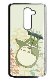 Wholesale Galaxy S2 Mini Case - Wholesale-My Neighbor Totoro cases for iPhone 4s 5s 5c 6 6s Plus iPod touch 4 5 6 Samsung Galaxy s2 s3 s4 s5 mini s6 edge plus LG G2 G3 G4