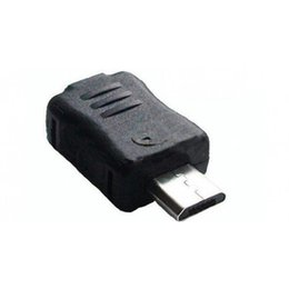Wholesale Hdmi Download - MICRO USB JIG DOWNLOAD MODE DONGLE FOR SAMSUNG GALAXY S4 S3 S2 S S5830 N7100