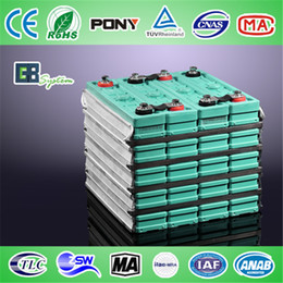 Wholesale Wholesalers Electric Bicycles - 12V 100AH Lithium Batteries for Electric Bicycles Best Cheap GBS LIFEPO4 Batteries for EV UPS Solar & Energy Storage GNE031