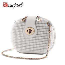 Wholesale Orange Wedding Evening Bags - Gold Chain Women Bag 2016 Fashion Diamond Lattice Evening Bags, Classic Day Clutch Wedding Party Shoulder Bags CX79