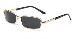 Wholesale Pink Wayfarer Sunglasses - Hot Brand polarizing Glasses!7 color fashion Polarized Glasses UV400 leisure sports driving Fishing protection Sunglasses metal frame safety