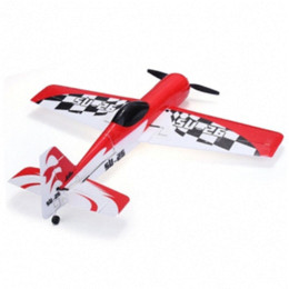 Wholesale Rc Transmitter Airplane - New Wltoys F929 2.4G 4CH RC Model Rc Airplane BNF Without Transmitter Remote Control For Children