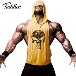 Cheap Hoodies T Shirts Tank Top   Free Shipping Hoodies T Shirts ...