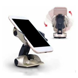 Wholesale Apple Shaped Iphone Stand - Racing Holder Car Holder Universal Racing Car Shaped Mobile Phone Stand Holder Mounts for iPad iPhone Samsung HTC Sony Cell phones