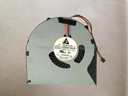 Wholesale Amd Testing - Wholesale- Original and New CPU Cooling fan FOR Lenovo B480 B480A B485-B490 B590 M490 M495 E49 KSB06105HB Laptop Fan 100% fully test