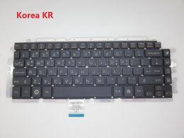 Claviers hébreux en Ligne-Nouveau Arrive Et Orginal !! Clavier Noir US-Anglais pour LG Z330 Z330-G Z340 Z350 Z355 Z450 Z450-G Z455 Z460 Layout Corée KR Hébreu HB
