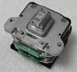 Wholesale Printers Refurbished - For refurbished original DFX-9000 Dot Matrix Printer head FX9000 printhhead