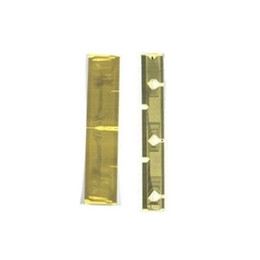 Wholesale Bmw Lcd Repair - Fcarobd Ribbon Cable for BMWcar E38 E39 E53 X5 Instrument cluster + flat lcd connector for bmwcar E38 E39 X5 MID Radio dead pixel repair