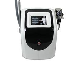 Wholesale Liposuction Machine Price - cheap price cool tech fat freezing machine 3 function good effect for slimming liposuction machine