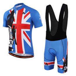 Wholesale Tights Bike Orange Men - Original brand MILOTO Men Pro Cycling Jersey Sprots Wear Bicicleta Road Bike Tights Ciclismo Clothing Sets