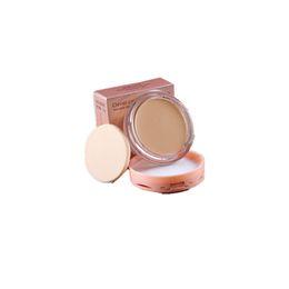 Wholesale Amazing Concealer - Wholesale-2016 Hot ! Brand Face Concealer Makeup Primer Invisible Pore Wrinkle Cover Concealer foundation base 100% Amazing Effect 15 ml