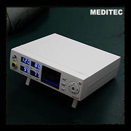 Wholesale Blood Pressure Monitor Spo2 - New Pulse Oxygen,Blood Pressure,SPO2, NIBP, Patient Monitor. Pulse oximeter, Blood pressure monitor
