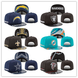 Wholesale Shipping Hats - 2017 Newest Design Cheap Hat,Wholesale,Free Shipping Basketball Caps,Snapback College Football Hats,Adjustable Cap