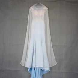 Wholesale Tulle Bags Wholesale - High Quality Cheap 10 Piece per lot Strong Soft Tulle Light Dress Dust Bag Garment Dress Store Storage Dust Coat