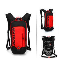 Wholesale Bicycle Bag Backpack - Travelling Bag Riding Bicycle Outdoor Sports Bag Backpack
