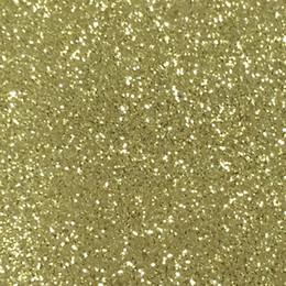 Papel brillo Brillante de Oro Derun 12 pulgadas por Cartulina Brillante de 12 pulgadas 15 hojas por paquete de generación aceptable desde fabricantes