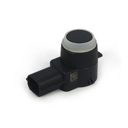 Wholesale Car Parking Aids - PDC Parking Aid Sensor for OPEL INSIGNIA ZAFIRA CHEVROLET BUICK car 13242365