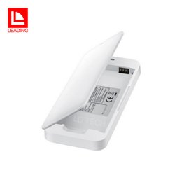 Wholesale battery for galaxy note - A Quality New Extra Battery Charger kit Dock Charger for Samsung Galaxy Note 4 with Retail Package Free Shipping