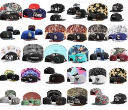 Wholesale Hater Fitted - 2016 New Hot Adjustable Hater Snapback cayler & sons Hats Baseball Caps Football Caps Adjustable basketball Capsl hip top cap