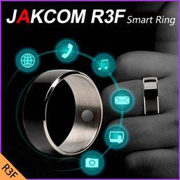 Wholesale Heart Watch Key - Smart Ring Eyewear Jewelry Watches Fashion Jewelry Rings Bridal Set Gold Diamond Rings Diamond Sets Wedding Sets For Her