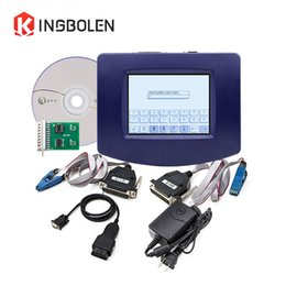 Wholesale Mileage Adjustment - DIGIPROG III OBD Version V4.94 Odometer Correction Digiprog 3 ST01 ST04 Cable Multi-languages Digiprog3 Mileage Adjustment reset