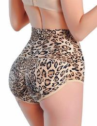 Wholesale Shorts Ass - New Style Non-trace Beautiful Buttock Pants Padded Hip Pad Carry Buttock False Ass False hip butt Underwear Panty Push Up
