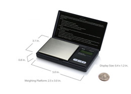 Wholesale Wholesale Scales China - From China Whole sale American Weigh Kitchen jewelry 100g x 0.01g Digital Scale