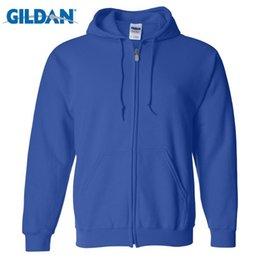 Wholesale Tracksuit Mens Colors - 2016 Brand Hoodies Men Sweatshirt Tracksuits Fashion Mens Hoodie Design Tracksuit Sports Winter Sweatshirt Hombre 6 Colors JD600