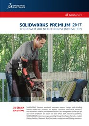 Wholesale Multimedia Free - Free shipping Solidworks Premium 2017 English 64bit Full Version with disc multilanguage