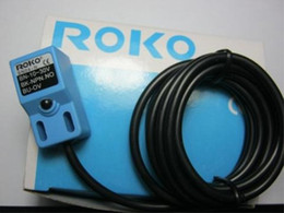 Wholesale High Water Switch - ROKO SN04-N SN04-N2 SN04-P SN04-P2 New High Quality Water Proof Proximity Switch Sensor