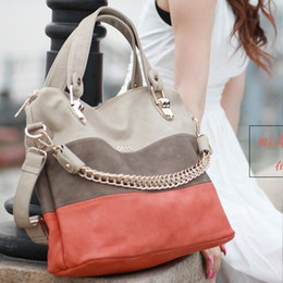 Wholesale Oppo Cell - Hot OPPO Women's Handbag 2016 Autumn and Winter Women's Handbag Fashion Casual One Shoulder Bags Handbags Women Famous Brands Free shipping