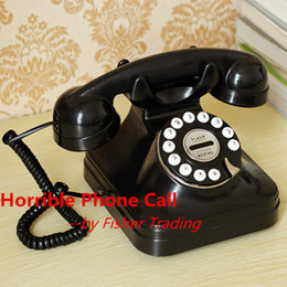 Phone Numbers Call Online Wholesale Distributors, Phone Numbers ...