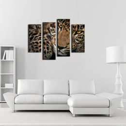 Wholesale Leopard Print Home Decor Buy Cheap Leopard Print