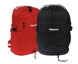 Wholesale Man Satchel Backpack - Brand New Design Women Men's Travel Bag Couple Backpack Fashion Travel Bag High Quality Black Backpacks School Bags