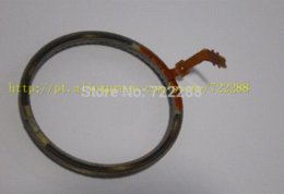 Wholesale Electronic Repairs - Lens repair and replacement parts EF-S 17-85 mm f 4-5.6 IS USM motor for Canon Other Electronic Components