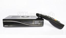 Wholesale Tuner Satellite - 10pcs DM800se dvb-s2 HD satellite tv receiver 400MHz, BCM4505 Tuner, Enigma 2
