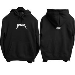 Wholesale Red Mail - high quality 2016 Men Women Streetswear Hip Hop Skateboard hoodies Sweatshirt personalized Coat Hoodie multicolor Package mail