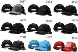 Wholesale Strap Backs Hats - new rare the pop AX caps Brand Hundreds Rose Strap Back AX Cap men women Adjustable 6 panel golf polos snapback baseball hats
