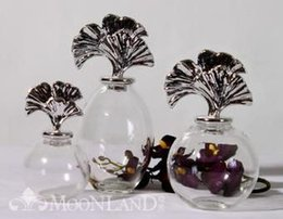Canada Glass Home Decor Accessories Supply Glass Home Decor