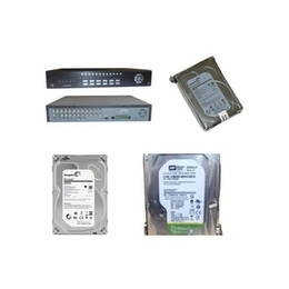 Wholesale Memory Hard Disk - Sata 2.0 HDD Hard Disk 1-4T 14s Read 15s Write HDD Storages with Sata-300 32 Buffer Memory for DVR NVR