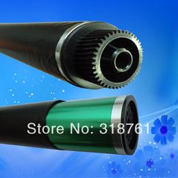 Wholesale Konica Opc Drum - High Quality OPC Drum Compatible For Konica Minolta Bizhub C250 C252 C300 C352 7440 7450 Drums