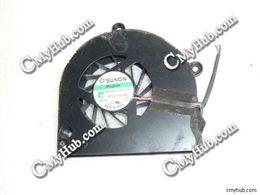 Wholesale Cooler Acer - For Acer Aspire 5741 Series SUNON MF60090V1-B010-G99 K03318 AT0C9001SS0 Cooling Fan