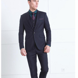 Pure White Slim Fit Suits Bulk Prices   Affordable Pure White Slim ...