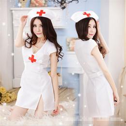 под юбкой медсестер онлайн