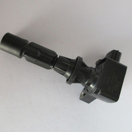 Wholesale Ford Ignition Coils - Car parts Ignition coil L3G2-18-100A 6M8G-12A366 099700-1062 099700-1061FOR FORD MAZDA